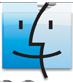 Windows 8, Windows 7, Windows Vista, Windows XP, Windows 2003 Server