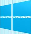 Windows- Operating System- Windows 8, Windows 7, Windows vista