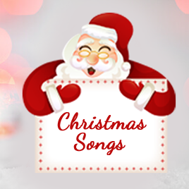 Christmas songs - Watch the latest Christmas songs- Talk to Santa