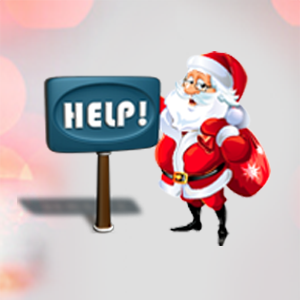 Santa clause FAQ's| Talk to Santa| Know everything about Santa