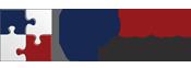 prologic Technologies – Solution & Technology Provider!!