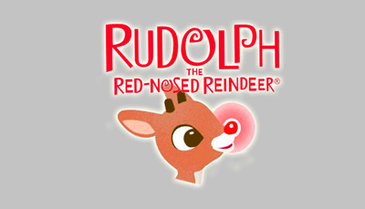 Rudolph The Red Nosed Reindeer Christmas Story – Santa Claus.