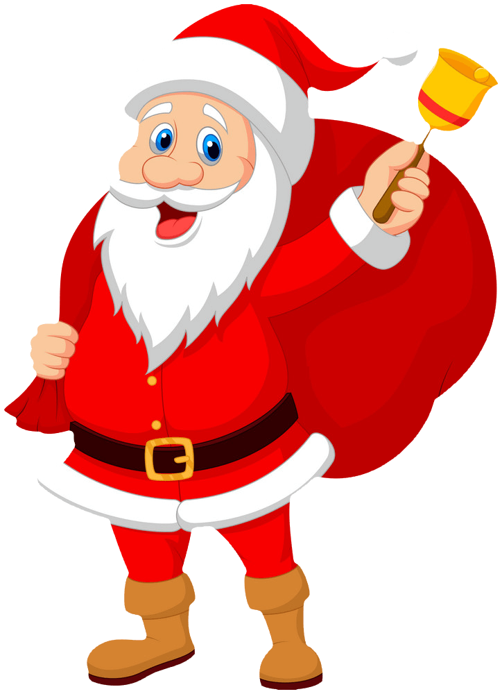 Christmas is Coming…. Get Ready for Santa. | Talk to Santa.
